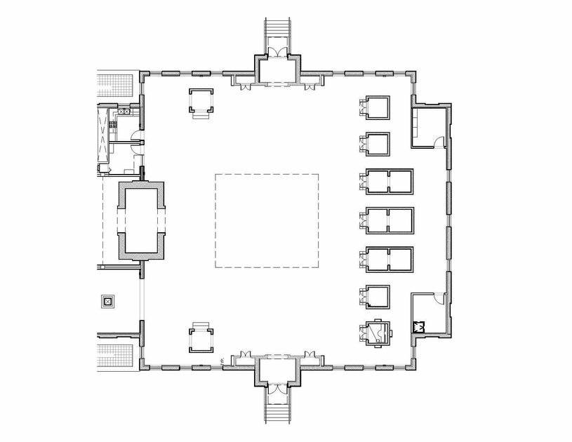 rsz_32-partial-plan-shown-for-hindu-temple-modified-to-suit-the-modern-needs-of-today_s-society.jpg