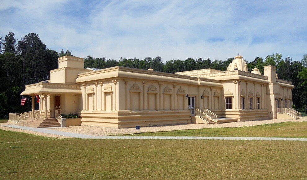30-LEED-Gold-Hindu-Temple-Vedic-Architecture-building-Vaastushastra-Community-Facility.jpg