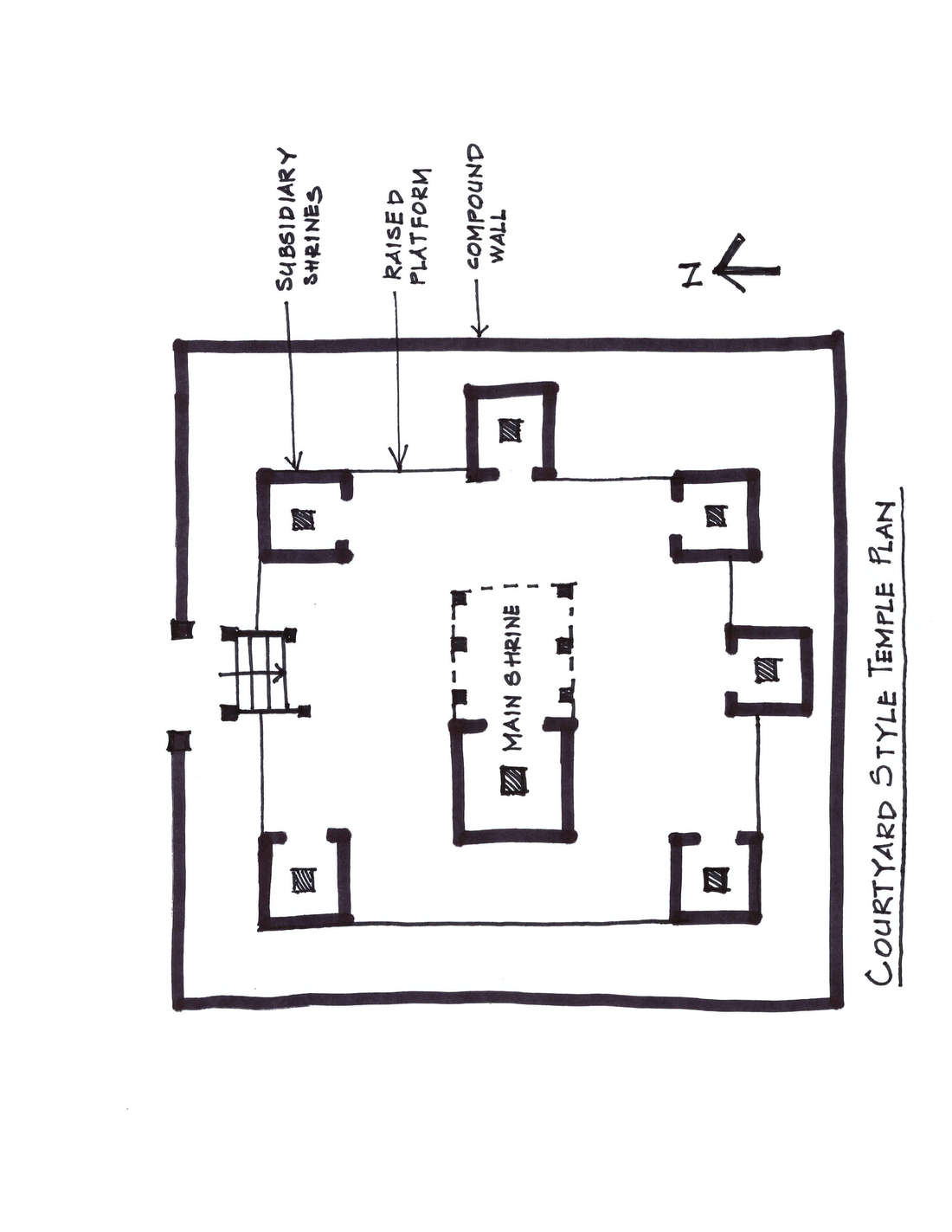 31-Traditional-Courtyard-Style-layout-for-a-Hindu-Temple-1100x1423.jpg