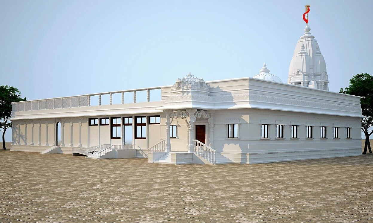 33-Jain-Center-Religious-Community-Facility.jpg